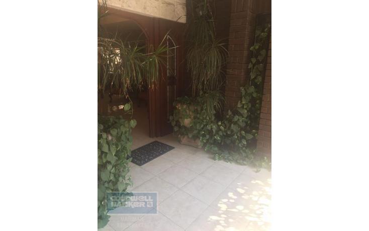 Foto de casa en venta en ataulfo 2547, las cumbres 2 sector, monterrey, nuevo león, 2843427 No. 03