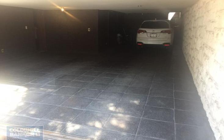 Foto de casa en venta en ataulfo 2547, las cumbres 2 sector, monterrey, nuevo león, 2843427 No. 04
