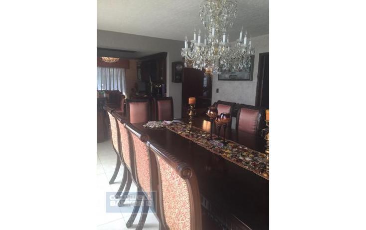 Foto de casa en venta en ataulfo 2547, las cumbres 2 sector, monterrey, nuevo león, 2843427 No. 06