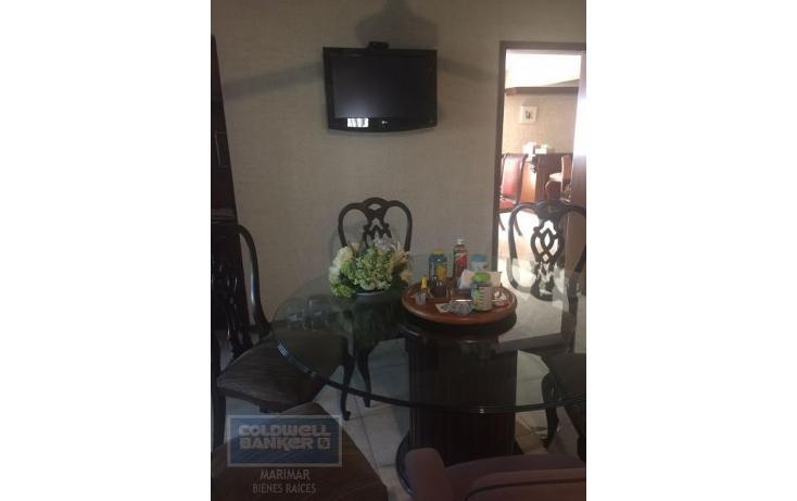 Foto de casa en venta en ataulfo 2547, las cumbres 2 sector, monterrey, nuevo león, 2843427 No. 07