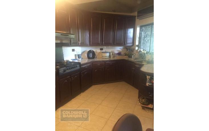 Foto de casa en venta en ataulfo 2547, las cumbres 2 sector, monterrey, nuevo león, 2843427 No. 08