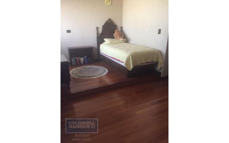 Foto de casa en venta en ataulfo 2547, las cumbres 2 sector, monterrey, nuevo león, 2843427 No. 11