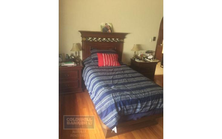 Foto de casa en venta en ataulfo 2547, las cumbres 2 sector, monterrey, nuevo león, 2843427 No. 12