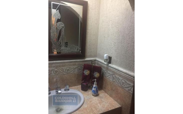 Foto de casa en venta en ataulfo 2547, las cumbres 2 sector, monterrey, nuevo león, 2843427 No. 13