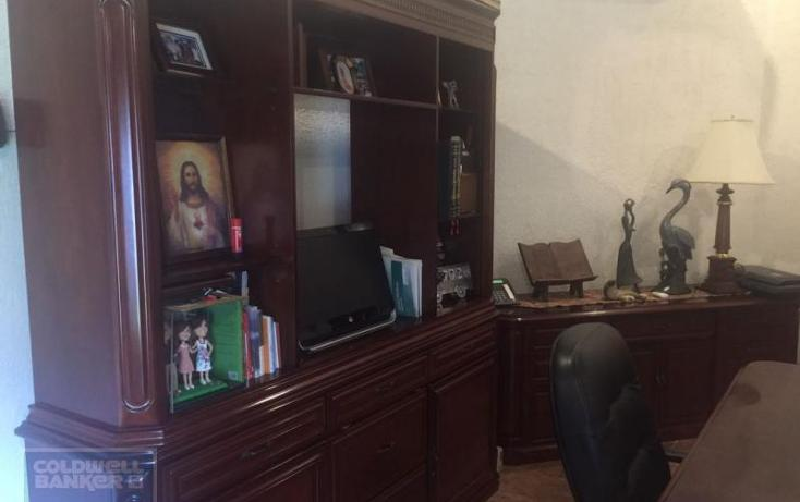Foto de casa en venta en ataulfo 2547, las cumbres 2 sector, monterrey, nuevo león, 2843427 No. 14