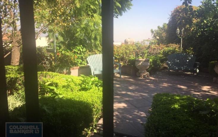 Foto de casa en venta en ataulfo 2547, las cumbres 2 sector, monterrey, nuevo león, 2843427 No. 15