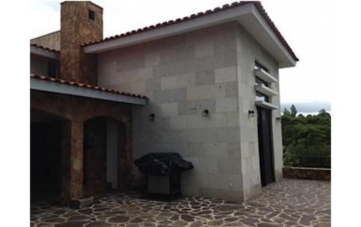 Foto de casa en venta en atemajac country club 10, atemajac de brizuela, atemajac de brizuela, jalisco, 553579 no 01