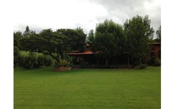 Foto de casa en venta en atemajac country club 10, atemajac de brizuela, atemajac de brizuela, jalisco, 553579 no 02