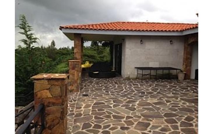 Foto de casa en venta en atemajac country club 10, atemajac de brizuela, atemajac de brizuela, jalisco, 553579 no 03