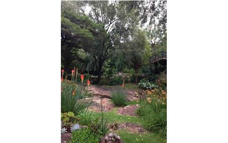Foto de casa en venta en atemajac country club 10, atemajac de brizuela, atemajac de brizuela, jalisco, 553579 no 04
