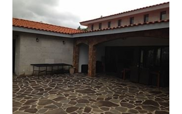 Foto de casa en venta en atemajac country club 10, atemajac de brizuela, atemajac de brizuela, jalisco, 553579 no 05