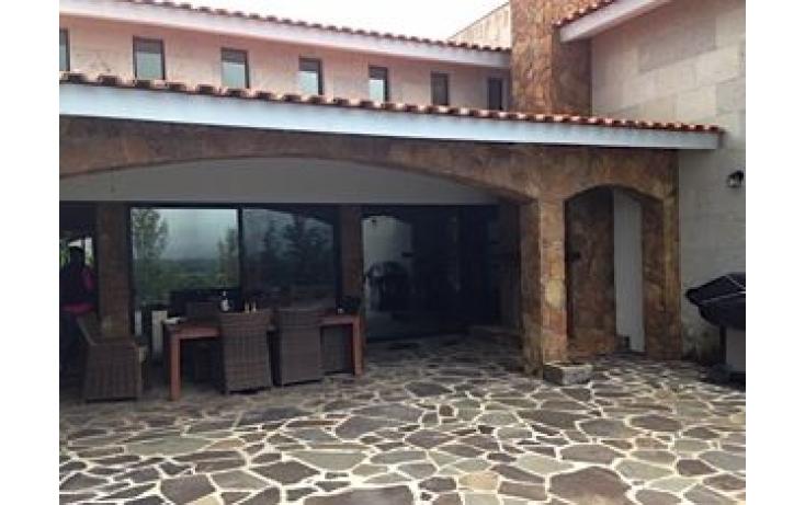 Foto de casa en venta en atemajac country club 10, atemajac de brizuela, atemajac de brizuela, jalisco, 553579 no 07