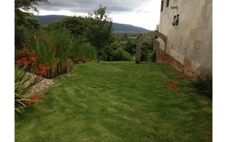 Foto de casa en venta en atemajac country club 10, atemajac de brizuela, atemajac de brizuela, jalisco, 553579 no 09