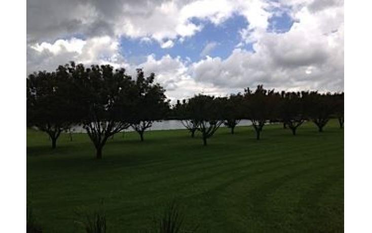 Foto de casa en venta en atemajac country club 10, atemajac de brizuela, atemajac de brizuela, jalisco, 553579 no 10