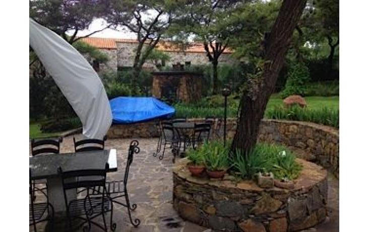 Foto de casa en venta en atemajac country club 10, atemajac de brizuela, atemajac de brizuela, jalisco, 553579 no 11
