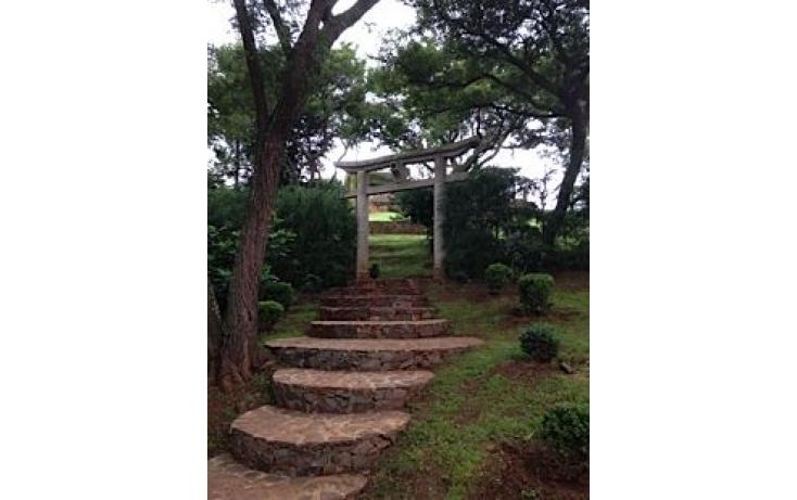 Foto de casa en venta en atemajac country club 10, atemajac de brizuela, atemajac de brizuela, jalisco, 553579 no 13