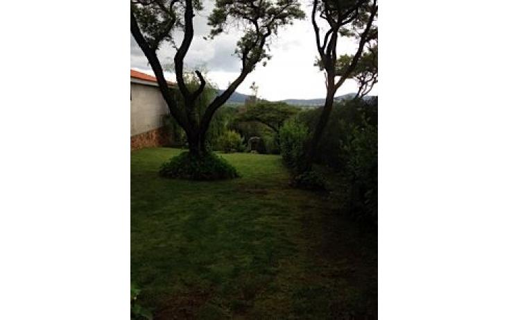 Foto de casa en venta en atemajac country club 10, atemajac de brizuela, atemajac de brizuela, jalisco, 553579 no 14