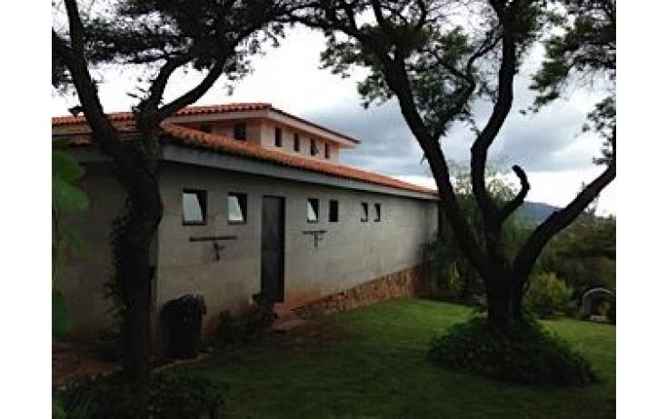 Foto de casa en venta en atemajac country club 10, atemajac de brizuela, atemajac de brizuela, jalisco, 553579 no 16