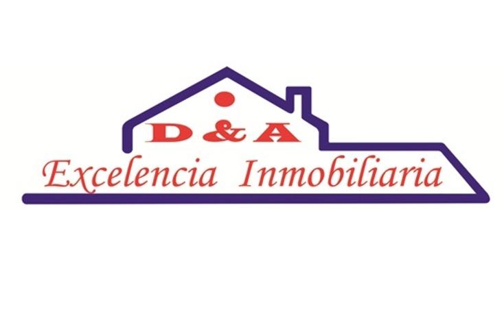 Foto de terreno habitacional en venta en  , atemajac de brizuela, atemajac de brizuela, jalisco, 1096361 No. 01