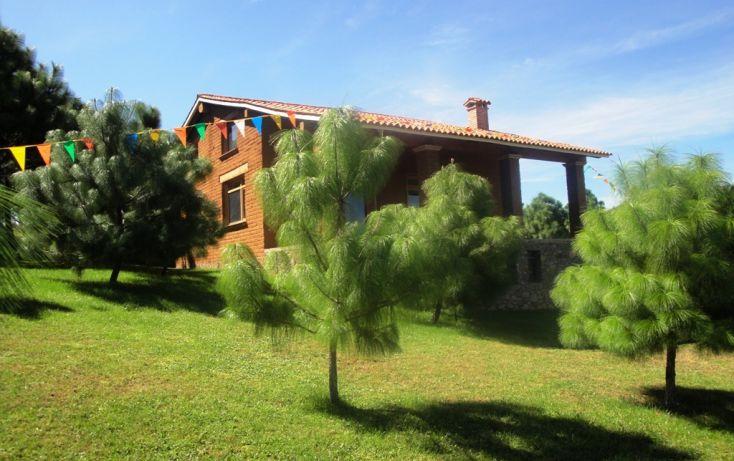 Foto de casa en venta en, atemajac de brizuela, atemajac de brizuela, jalisco, 2030549 no 01