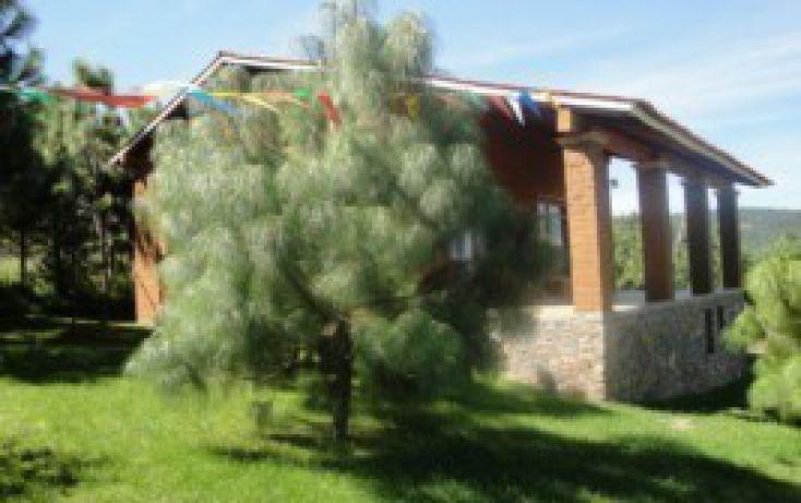 Foto de casa en venta en, atemajac de brizuela, atemajac de brizuela, jalisco, 2030549 no 02