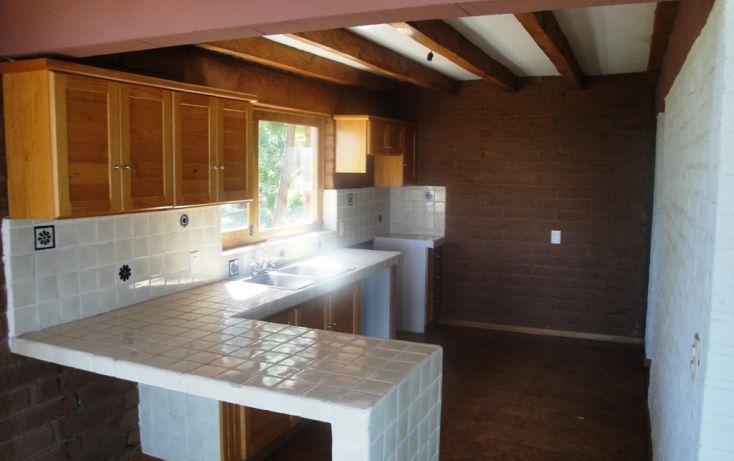 Foto de casa en venta en, atemajac de brizuela, atemajac de brizuela, jalisco, 2030549 no 04
