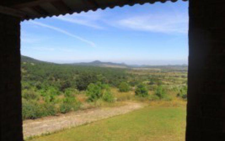 Foto de casa en venta en, atemajac de brizuela, atemajac de brizuela, jalisco, 2030549 no 05