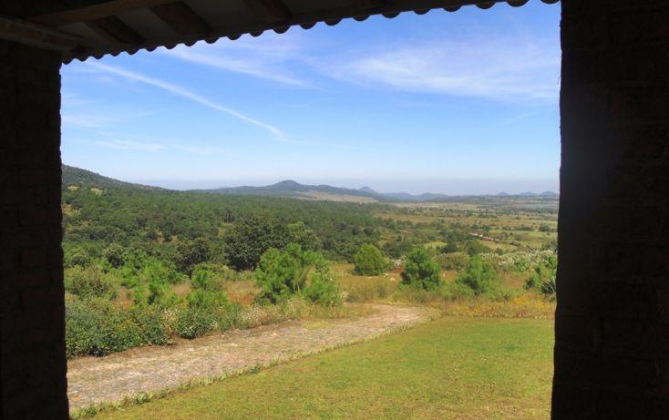 Foto de casa en venta en, atemajac de brizuela, atemajac de brizuela, jalisco, 2030549 no 07