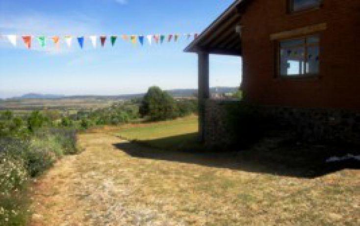 Foto de casa en venta en, atemajac de brizuela, atemajac de brizuela, jalisco, 2030549 no 08