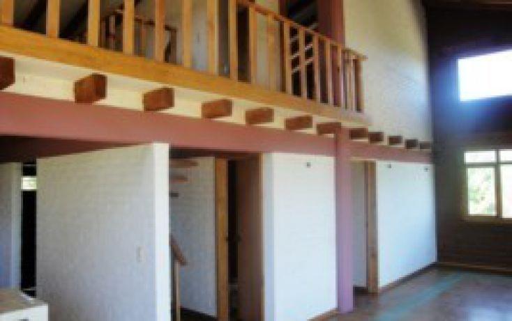Foto de casa en venta en, atemajac de brizuela, atemajac de brizuela, jalisco, 2030549 no 10