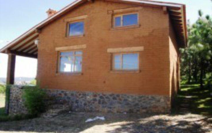 Foto de casa en venta en, atemajac de brizuela, atemajac de brizuela, jalisco, 2030549 no 11