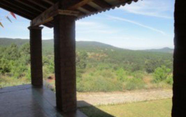 Foto de casa en venta en, atemajac de brizuela, atemajac de brizuela, jalisco, 2030549 no 12