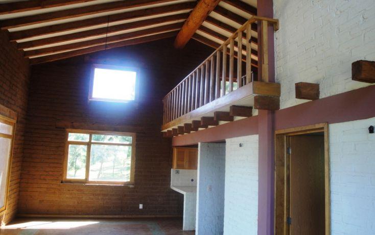 Foto de casa en venta en, atemajac de brizuela, atemajac de brizuela, jalisco, 2030549 no 14