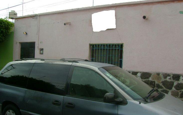 Foto de casa en venta en, atemajac del valle, zapopan, jalisco, 1525203 no 03