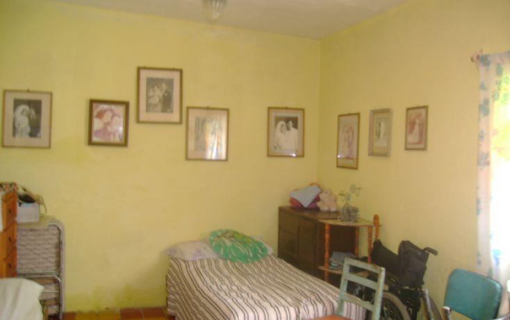 Foto de casa en venta en, atemajac del valle, zapopan, jalisco, 1525203 no 04
