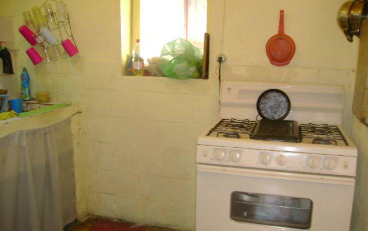Foto de casa en venta en, atemajac del valle, zapopan, jalisco, 1525203 no 07
