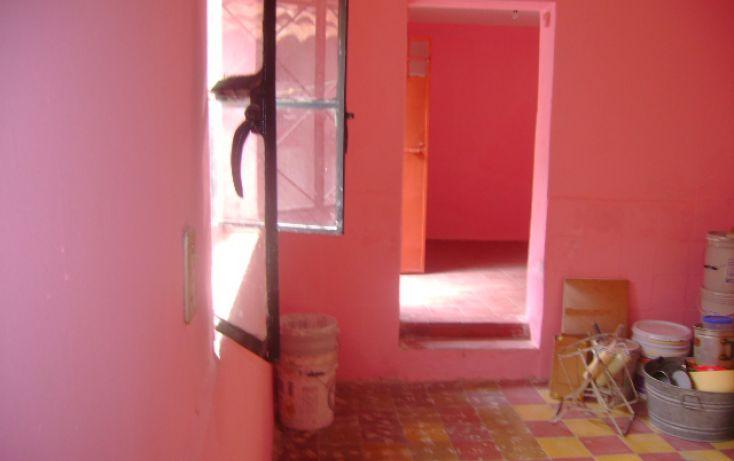 Foto de casa en venta en, atemajac del valle, zapopan, jalisco, 1525203 no 08