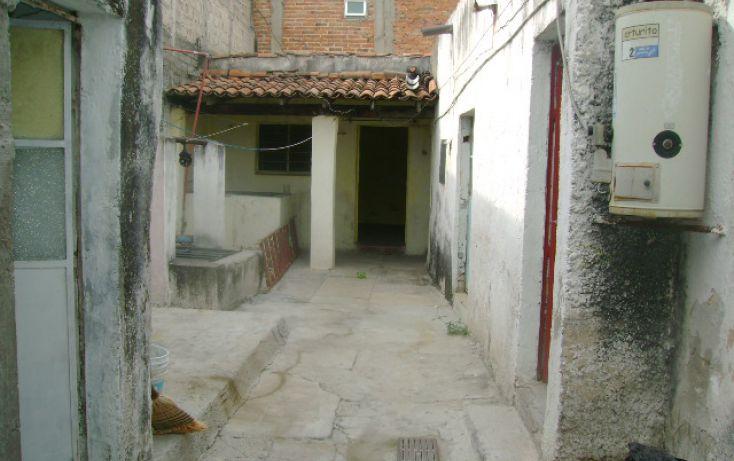 Foto de casa en venta en, atemajac del valle, zapopan, jalisco, 1525203 no 09