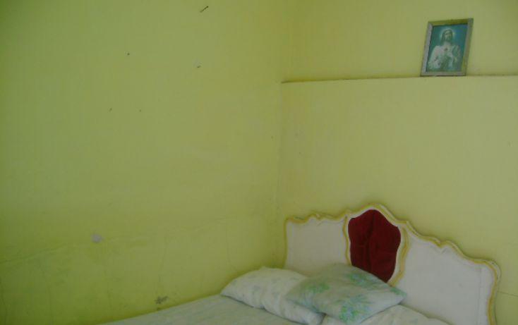 Foto de casa en venta en, atemajac del valle, zapopan, jalisco, 1525203 no 11