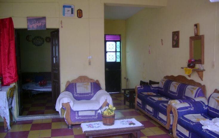 Foto de casa en venta en, atemajac del valle, zapopan, jalisco, 1525203 no 13