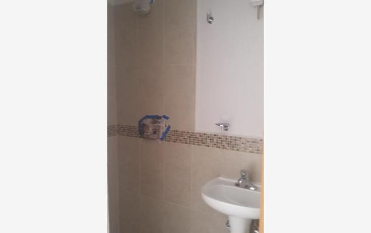 Foto de departamento en venta en  #, atemajac del valle, zapopan, jalisco, 1783846 No. 13