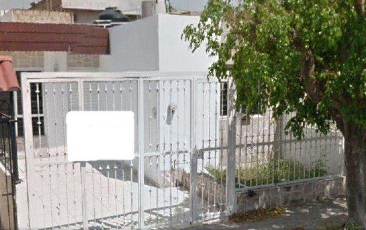 Foto de casa en venta en, atemajac del valle, zapopan, jalisco, 1943748 no 01