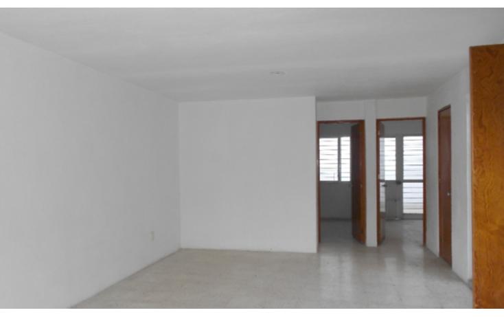 Foto de casa en venta en, atemajac del valle, zapopan, jalisco, 1943748 no 02