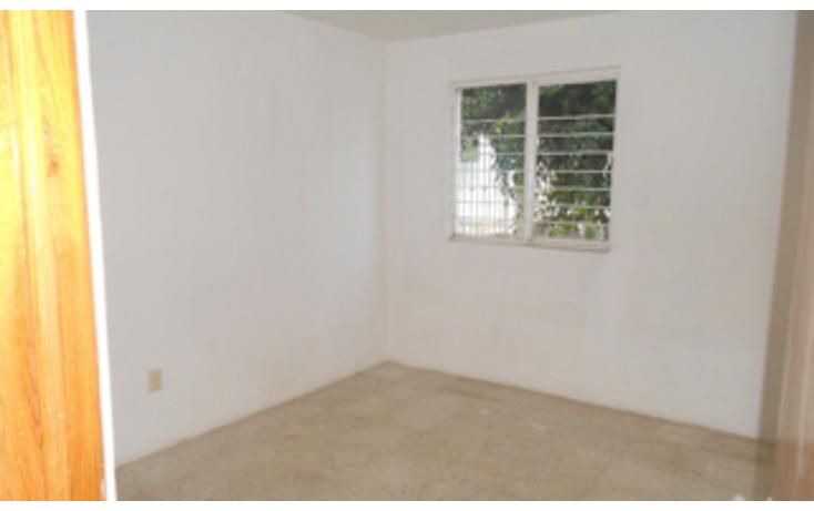 Foto de casa en venta en, atemajac del valle, zapopan, jalisco, 1943748 no 03