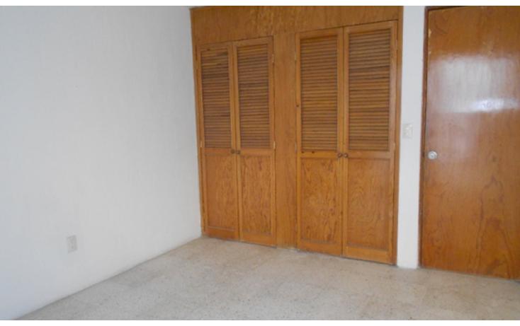 Foto de casa en venta en, atemajac del valle, zapopan, jalisco, 1943748 no 04