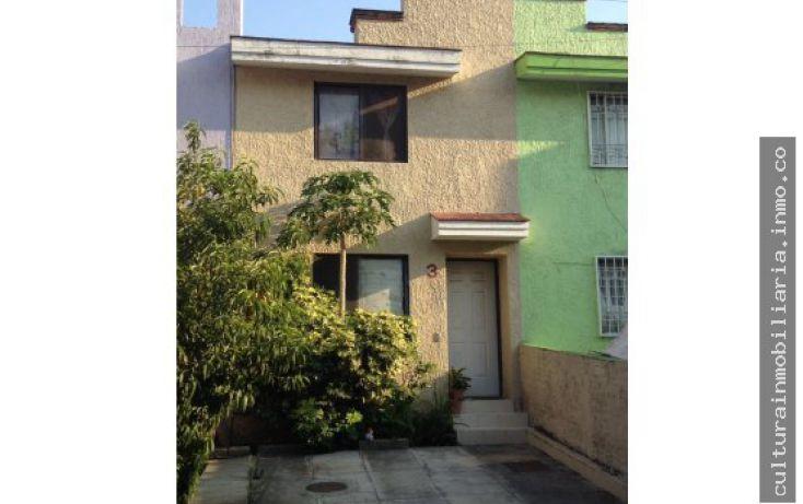 Foto de casa en venta en, atemajac del valle, zapopan, jalisco, 1955387 no 01