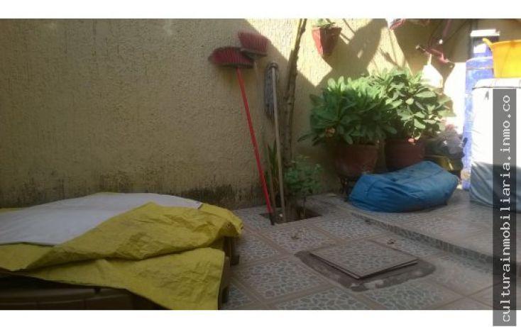 Foto de casa en venta en, atemajac del valle, zapopan, jalisco, 1955387 no 04