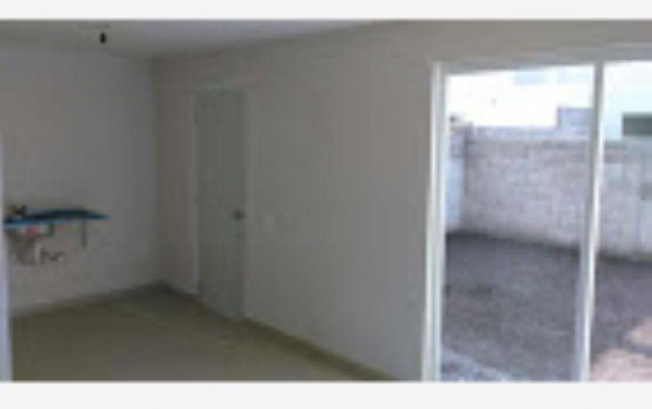 Foto de casa en venta en atemba, xalisco centro, xalisco, nayarit, 1188845 no 01
