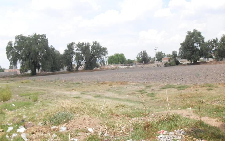 Foto de terreno habitacional en venta en  , atempa, tizayuca, hidalgo, 1281531 No. 02