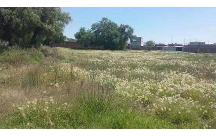 Foto de terreno habitacional en venta en  , atempa, tizayuca, hidalgo, 1332291 No. 02